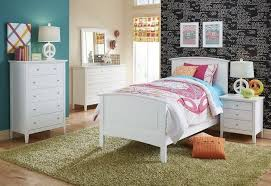 youth full bedroom sets youth twin bedroom set archives sam levitz furniture