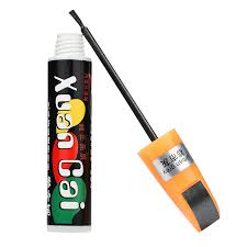 lexus toyota oem touch up paint pen gray car promotion shop for promotional gray car on aliexpress com