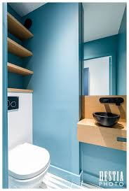 couleur peinture wc top 25 best amenagement toilettes ideas on pinterest
