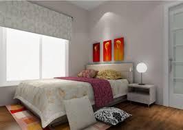 furniture fancy simple design of kids bedroom ideas home