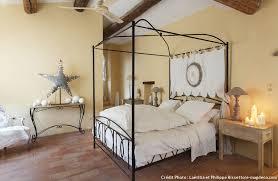 chambre shabby une ancienne magnanerie au style shabby chic maison créative