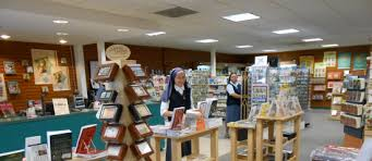 catholic store catholic book store pauline books and media catholic books