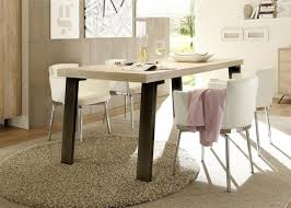 trendy dining room tables contemporary furniture for the dining room trendy products co uk