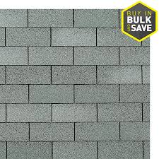 Gray Green by Shop Roof Shingles At Lowes Com