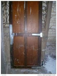 porte de chambre froide ancienne porte de chambre froide broc list