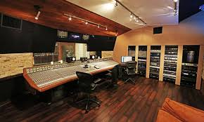 studio profile aftermaster studios hollywood