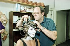 westmore makeup school master of the universe the ucsb current