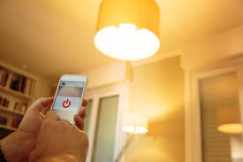 welcome to my smart home the 12 best devices to make your house smart