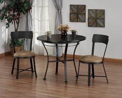 cabinet bistro table sets for kitchen kitchen bistro set amazing