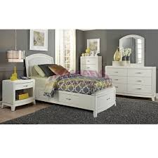 Liberty Furniture Industries Bedroom Sets Kids Bedroom Kids Bedroom Sets At Michael U0027s Furniture