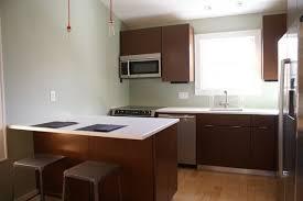 idee deco cuisine cuisine deco cuisine marron beige deco cuisine deco cuisine