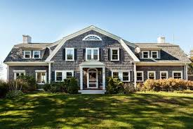 cape cod house a 100 year old beach house on a private cape cod island hooked on