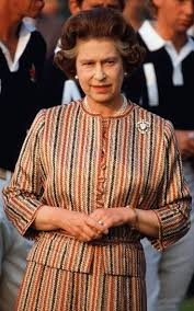 2749 best queen elizabeth ii images on pinterest queen elizabeth