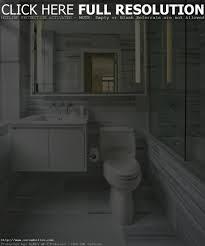 Powder Room Santa Rosa Kohler Santa Rosa Toilet Toilets Decoration