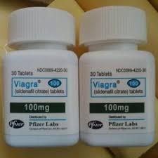 obat kuat viagra usa 100mg apotekserbaherbal com