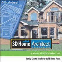 new 3d home design software free download full version collection 3d home architect software free download full version