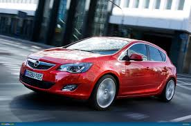 opel chile ausmotive com opel targets australian launch in 2012