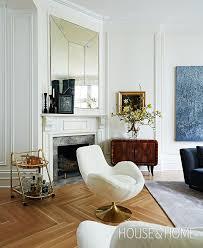 home design and decor online 1146 best design decor videos h h online tv images on pinterest