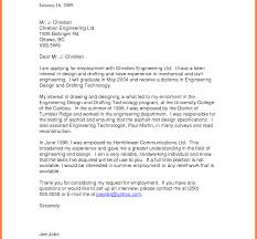 civil engineering internship resume exles civil engineeringover letter application of engineer help best