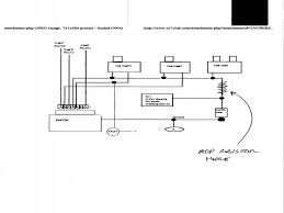 wiring diagram for a 5412k ignition switch diagram wiring