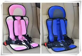 2015 new child car seat 9 25kg toddler car seats children 6