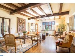 3 stately tudor homes for sale in greater philadelphia everyhome