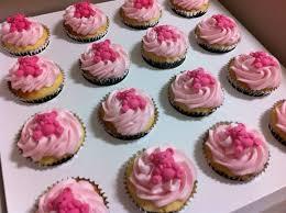 baby shower cupcakes girl girl baby shower cupcakes diabetesmang info