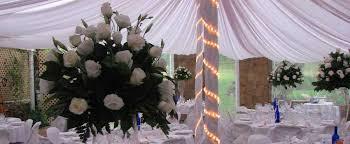 Wedding Arches Tasmania Weddings Venue Near Devonport At Port Sorell And Hawley Beach