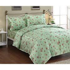 25 unique king size sheets ideas on duvet sizes king