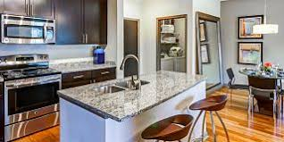 2 Bedroom Apartments For Rent In Maryland 20 Best Apartments For Rent In Bowie Md With Pictures