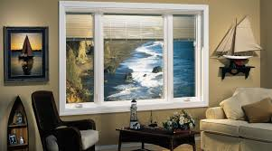 common window terms little rock replacement windows cbi little replacement window terms head