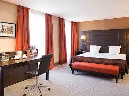 location chambre d hotel au mois louer chambre d hotel au mois beautiful htel htel mercure