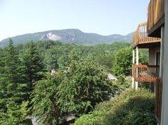 Where Was Dirty Dancing Filmed Mountain Lake Resort Virginia Where Dirty Dancing Was Filmed So