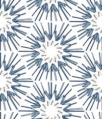 Kelly Wearstler Wallpaper by Skyfall U2014 Jennifer Latimer