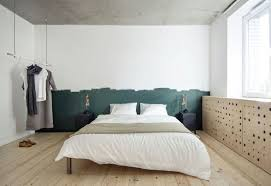 Home Interiors By Design Eclectic Apartment Gives New Functions To Simple Designs