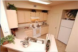 3 Bedroom Apartments Orlando Gates Of Harbortown Everyaptmapped Orlando Fl Apartments