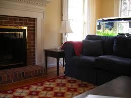 safari living room ideas home design