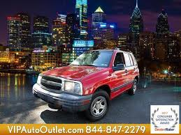 Good Customer Choice Used Tractor Tires For Sale Craigslist 50 Best Used Chevrolet Tracker For Sale Savings From 2 449