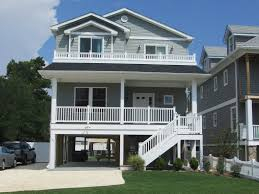 Houses With Elevators Rba Homes Residential Elevators For Custom Modular Homes