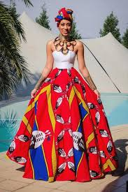 traditional wedding dresses traditional wedding dress co za ashes tsietsi and mpho s