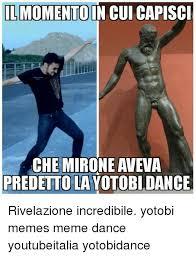 Dance Memes - 25 best memes about meme dance meme dance memes
