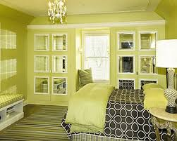 Decorating Bedroom With Green Walls Accent Walls Bedroom Decorating 2337 Latest Decoration Ideas
