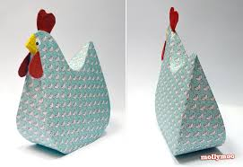 Paper Mache Ideas For Home Decor Mollymoocrafts Papier Mache Hens Mollymoocrafts