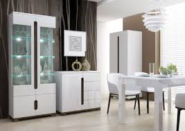 display cabinet glass doors white display cabinet with glass doors 38 with white display