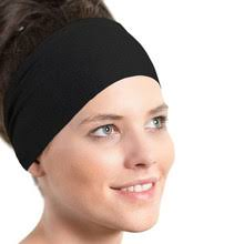 men headband online shop for men headbands wholesale with best price