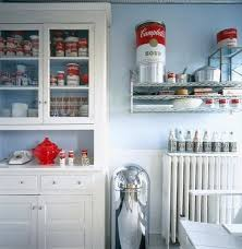 83 best kitchen u0026 home images on pinterest soup red and home