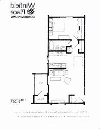 house plans under 800 sq ft small house plans under 800 sq ft fresh small house plans under