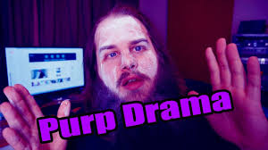 purple mattress reviews powder in purple mattress company is suing the smallest youtuber
