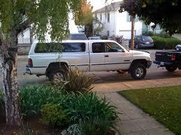 1997 dodge ram 2500 diesel mpg 1997 dodge ram 2500 4x4 cummins thereviewguys