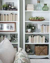 bookcase furniture extraordinary ideas for scandinavian